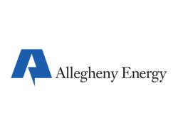 Allegheny Energy