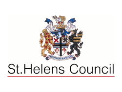 St. Helens Council