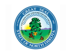 State North Dakota