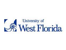 University West Florida