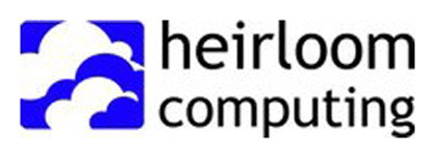 heirloom computing