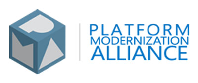 Platform Modernization Alliance